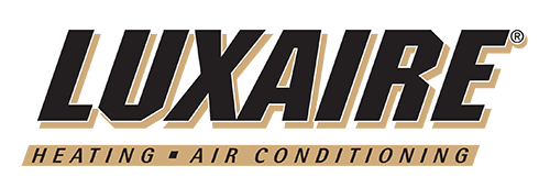 Action Heating and Cooling | HVAC Services for Milwaukee, WI